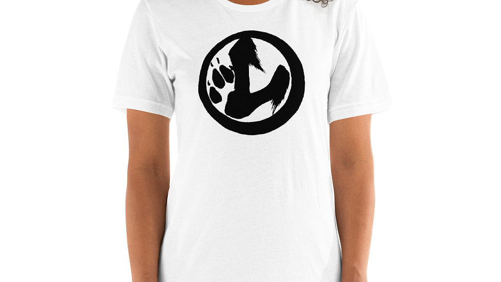 H.O.L T-Shirt
