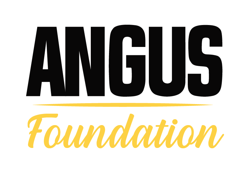 Angus Foundation