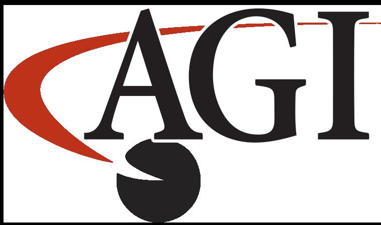 Angus Genetics Inc