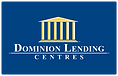 DLC-Logo-Standard-EN.png