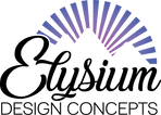 Logo_Elysium_Aug19.png