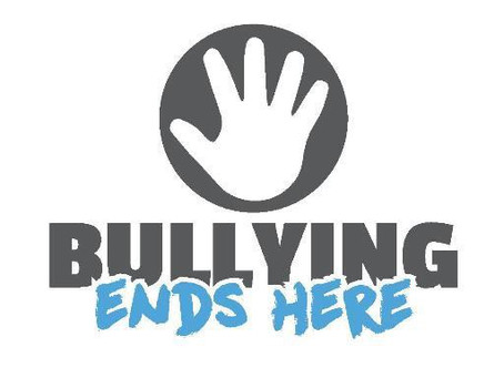 Bullying Ends Here Becomes a Reality