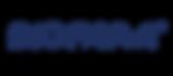 Logo Biofarm.png