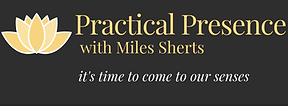 Practical Presence_logos.png