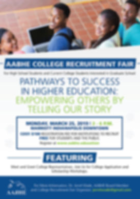 AABHE-College-Fair-Flyer-v2.jpg