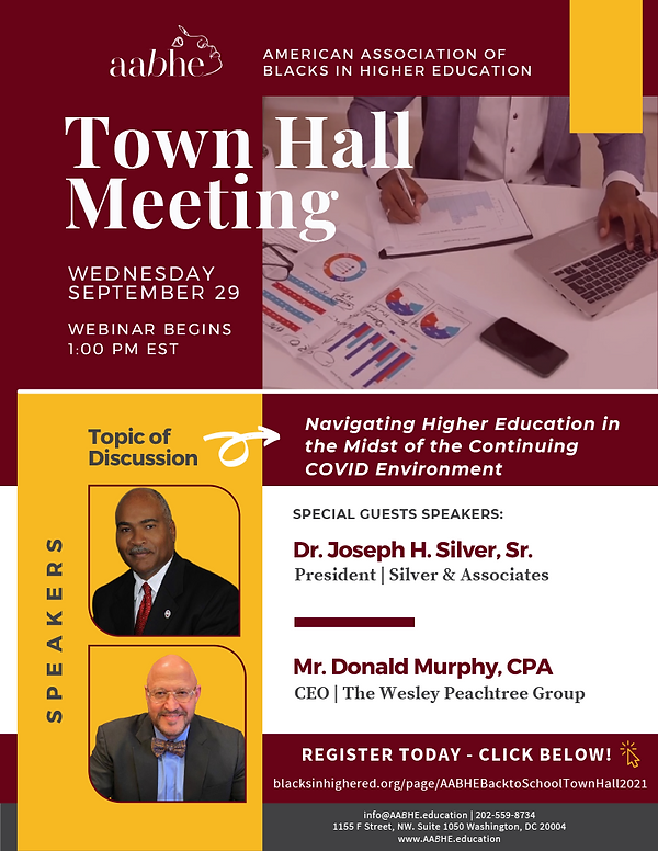 REVISED_AABHE TOWN HALL MEETING 9_29.png