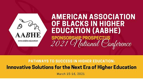 Prospectus_AABHE 2021 Sponsorships-1.png