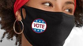 vote_3_edited.jpg