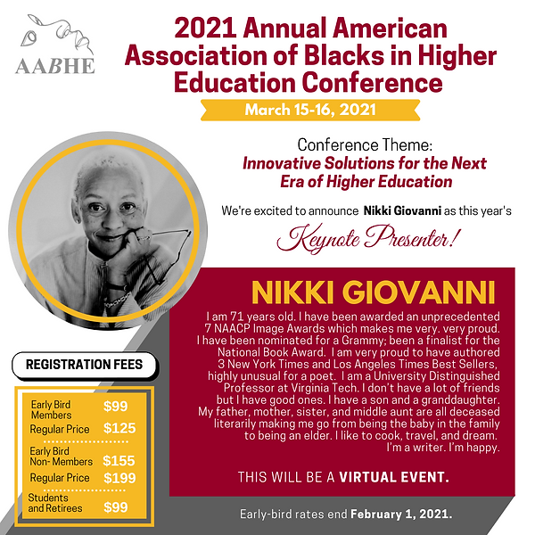 2021 Conference Flyer.png
