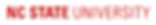 ncstate-type-4x1-red-max.png
