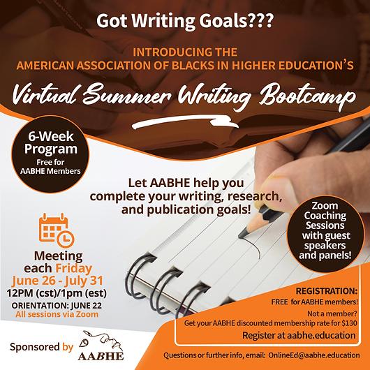 Summer-writing-camp.png