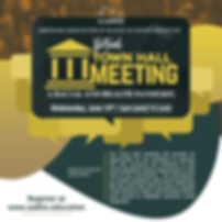 town-hall-flyer-1.png