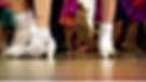 childrens feet.png