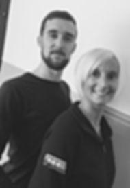 Meet the dance teachers