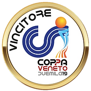 Logo Coppa Veneto CSI.png
