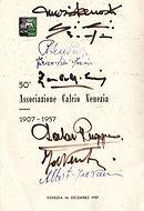 14)__Venezia%2C_16_dicembre_1957_-_Locan