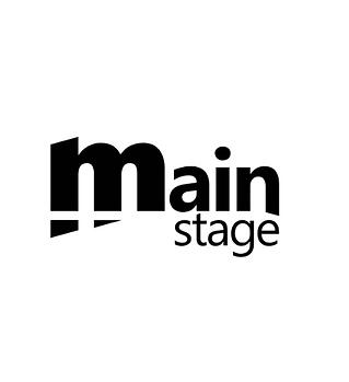 Logo Main Stage https-::www.mainstage.no