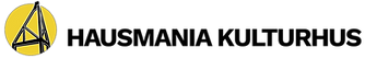 hausmania logo.png