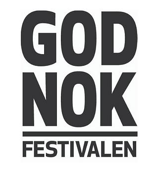 God Nok logo kvadratisk.png