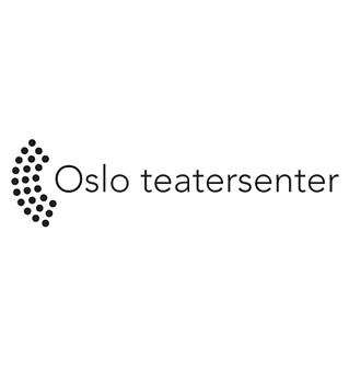 Logo OTS kvadratisk.png
