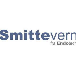 Logo Endotech kvadratisk.png