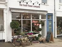 fresh flower shop.png