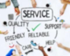 Shutterstock - Service - optimised.jpg