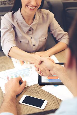 Web home page - handshake.jpg