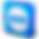 teamviewer-02-535x535.png