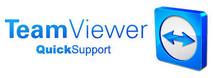 Teamviewer 02.jpg