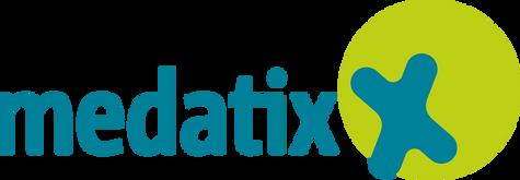 medatixx