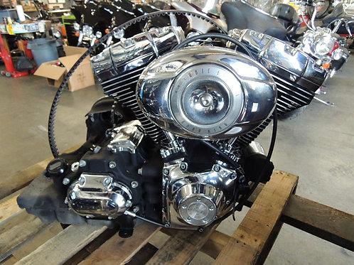 2009 Harley Davidson 09 Touring ENGINE & TRANS. KIT