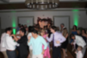 party pic 9.jpg