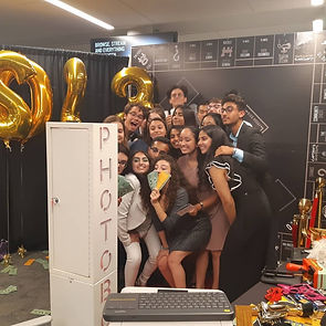 Schulich Photo Booth.jpg