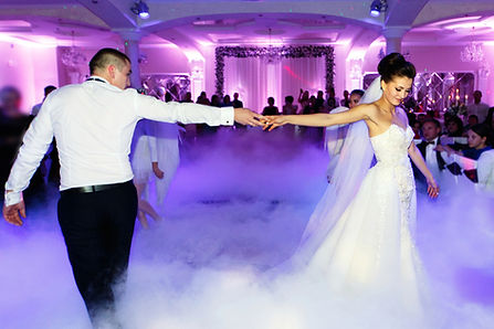 MIM Dancing on a cloud.jpg