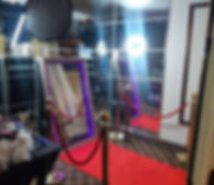 Mirror booth setup.jpg