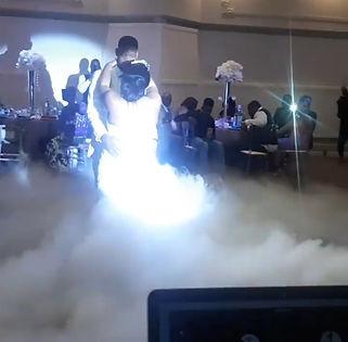 tinnille fog.jpg