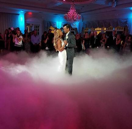 dancing on the cloud3.jpg