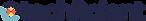 RGB_Techficient-HorizontalLockup.png