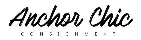 Anchor Chic Logo Opt2 extR.jpg