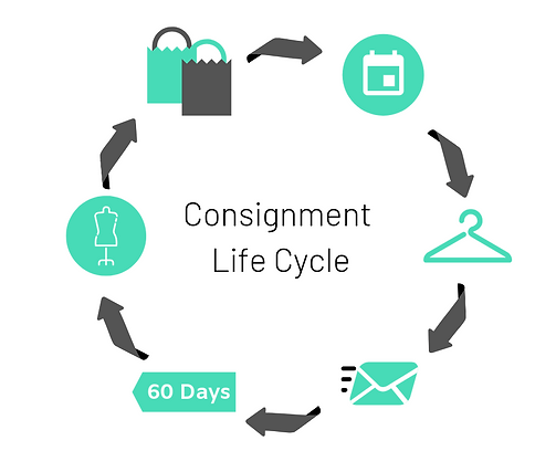 CROPCopy of 60 Days-.png