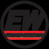 EW Transportation -Logo-vect.png