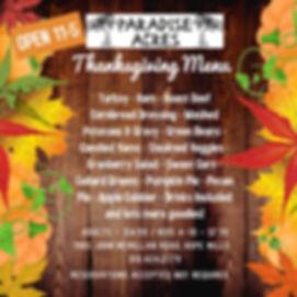 Thanksgiving Menu 2019.jpg