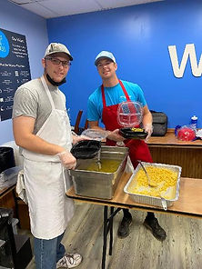 PA Staff Dillon and Shane M.jpg