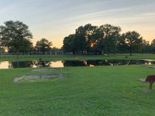 Front Pond.jpeg