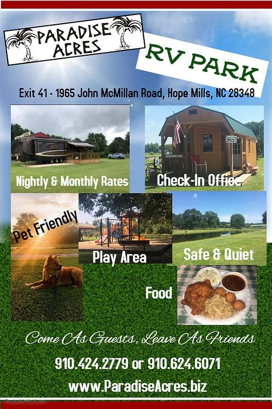 PA RV Park Flyer.jpg