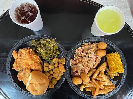 Restaurant Plates.jpg