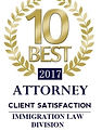 10_best_attorney_client_satisfaction.jpg