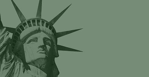 statue-liberty-green.jpg