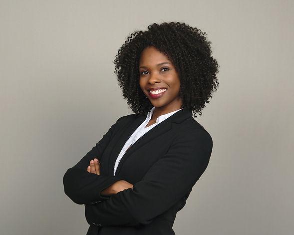Attorney Sonya Peterkin, ESQ
